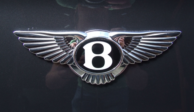 Bentley Continental GTC Speed 6.0 W12: b20