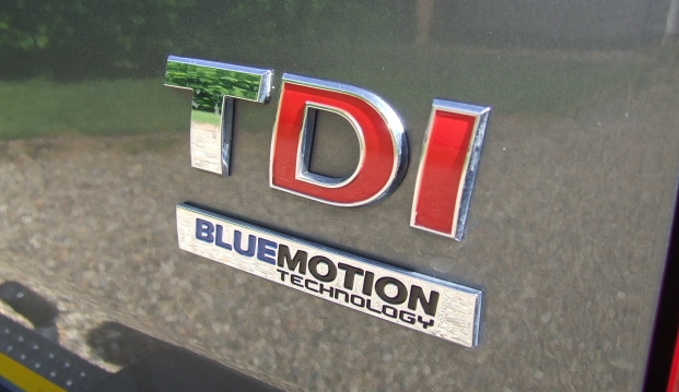 Volkswagen Amarok 2.0 BITDI Bluemotion Tech Highline 4Motion Pick Up: 4