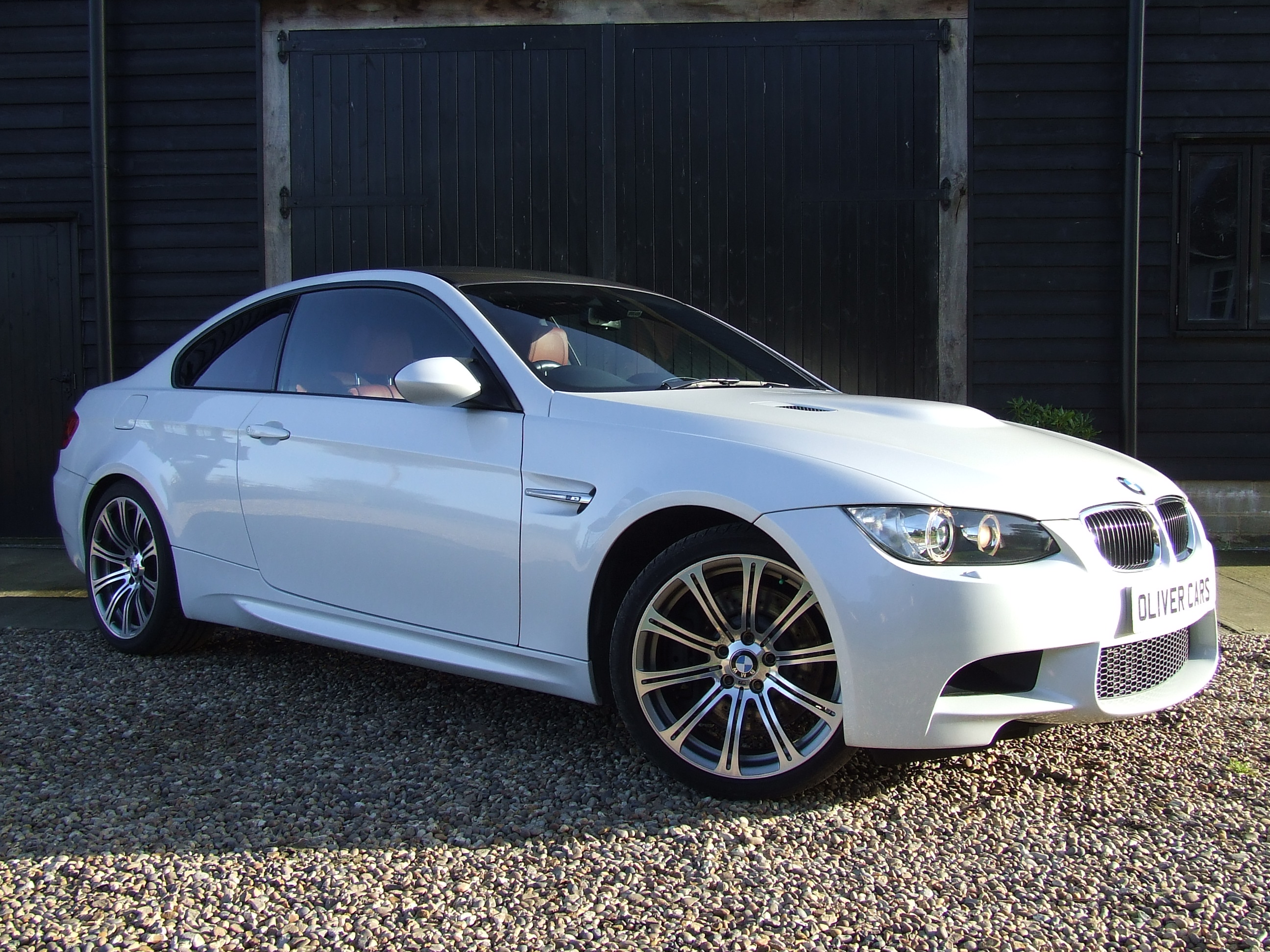 s letting sale actually her disliked it im for bmw ltw so shipping my car go coupe like id yours wing on but forum showthread thought fs and